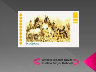 J nnifer Exposito Navas                                            Joselina Burgos Gabriele