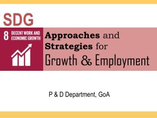 Emerging Public Health Challenges  in Goa