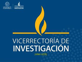 VINV-UCR