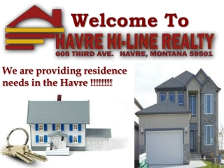 News for Residential Real Estate