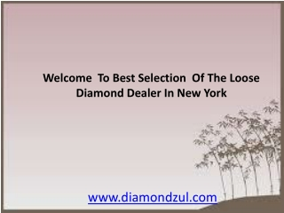 Loose diamond for sale usa, Diamond product supplier