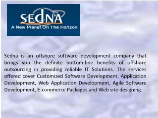 Internet design company Chandigarh