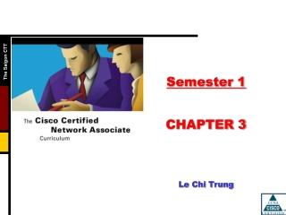 CTT Upgrade Review