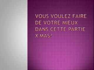 Robe De Cocktail Paris | Robes de Soirées France