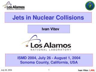 July 28, 2004