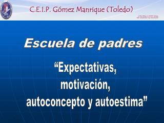 Motivaci n: