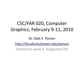 9.11.2010