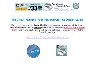 Cricut Reviews Topping Consumer Reports