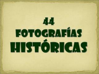 1838. par s.  la primera foto de paisaje.  LOUIS DAGUERRE PERFECCIONA EL INVENTO DE NIC PHORE,  Y CREA LA FOTOGRAF A,  Q