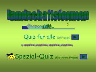Quiz f r alle 20 Fragen