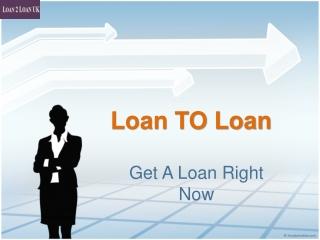 loan To Loan