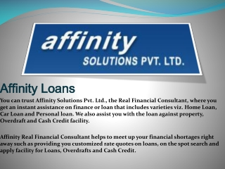 HDFC Loan South Delhi,Car Loans West Delhi. ICICI CAR Loan
