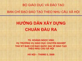 HUNG DN X Y DNG  CHUN  U RA