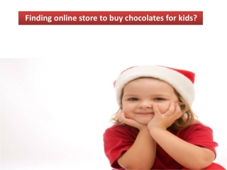 Easy To Purchase Lindt Balls Chocolates