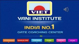 gate coaching in Kolkata