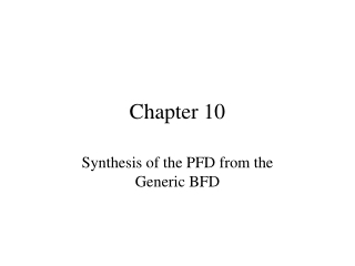 Chapter10. Compressors