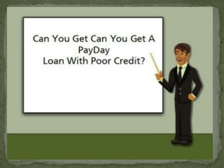 6 month Loans- No Calls 100% @www.nofee6monthloans.co.uk