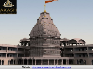 Temple makers India,Temple Design in India,Temple Architectu