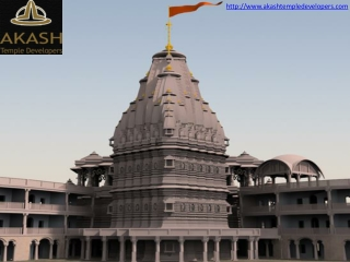 Temple makers India,Temple Design in India,Temple Architectu