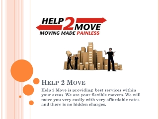 Moving company Torrance |