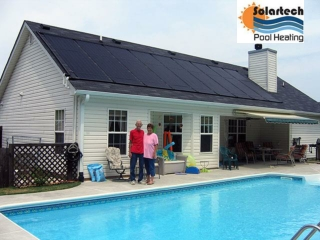 Solar system repairs Sydney
