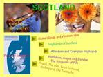 Symbols Language Geography
