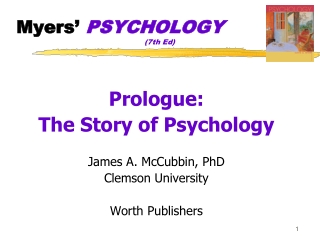 functionalism  american psychology