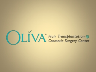 Oliva Cosmetic Surgery Male Breast