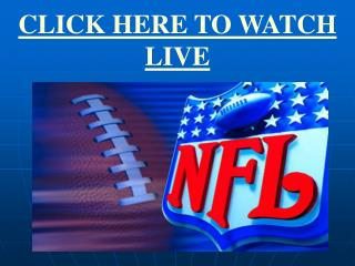 new england patriots vs detroit lions nfl football live stre