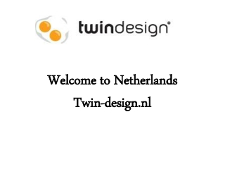 Reclamebureau, fotografie, webdesign
