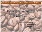 Gymn zium Jozefa Gregora Tajovsk ho, Bansk  Bystrica