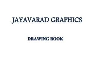Drawing-Book-Supplier