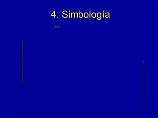 4. Simbolog a