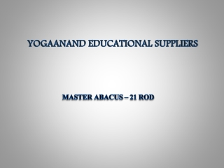 Master-Abacus-Suppliers