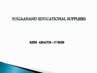 Student-Abacus-Suppliers