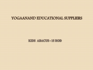 Student-Abacus-Supplier
