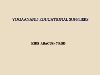 Kids-Abacus-Suppliers