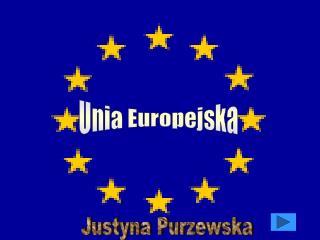 Mapa UE Panstwa czlonkowskie Instytucje Traktaty Osobistosci Flaga i jej historia Waluta Europejska Kryteria Poczatki To