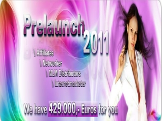 earn upto 9765.50 euro within 7 days with 5 friedns