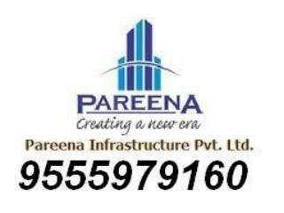 Pareena Sector 68~!~9555979160~!~Sohna Road Gurgaon