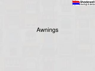 Awings