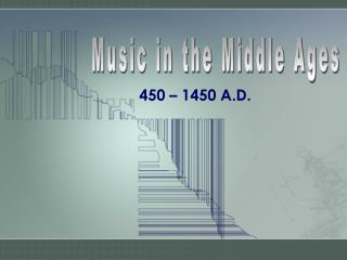 450   1450 a.d.