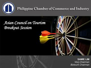 Asian Council on Tourism