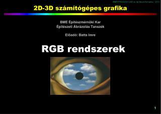 2D-3D sz m t g pes grafika