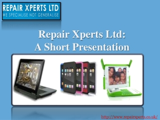 We Buy Phones at Repair Xperts and offer the best prices