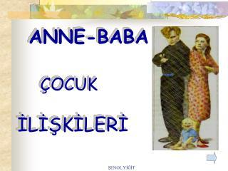 ANNE-BABA