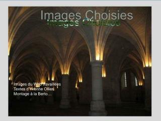 Images du Web travaill es Textes d Yvonne Ollier Montage   la Berto