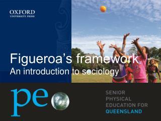 Figueroa s framework