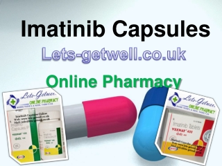 Imatinib Tablets price