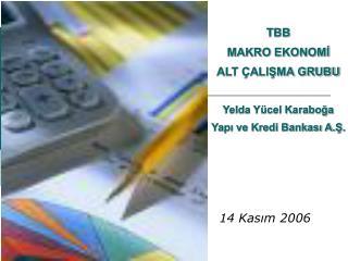 14 Kasim 2006